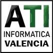 ATI Valencia - Servicios Informáticos